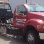 Big Flatbed Truck-940x370